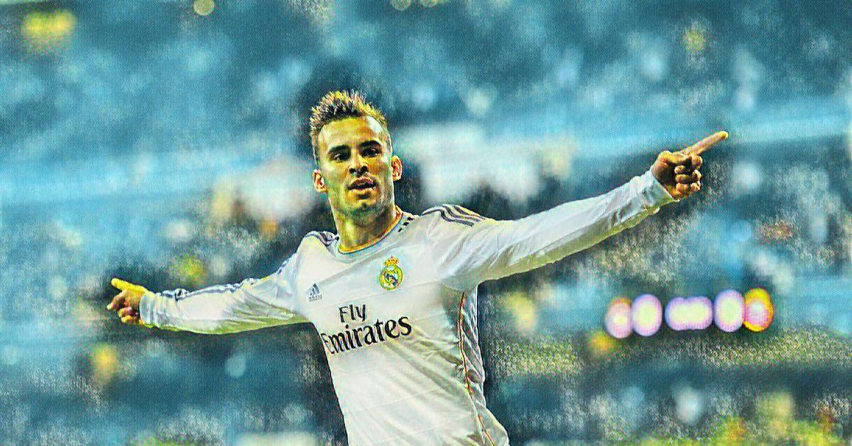 Managing Madrid A Real Madrid Community: Managing Madrid Podcast: Real Madrid's Wonder Kids Of The