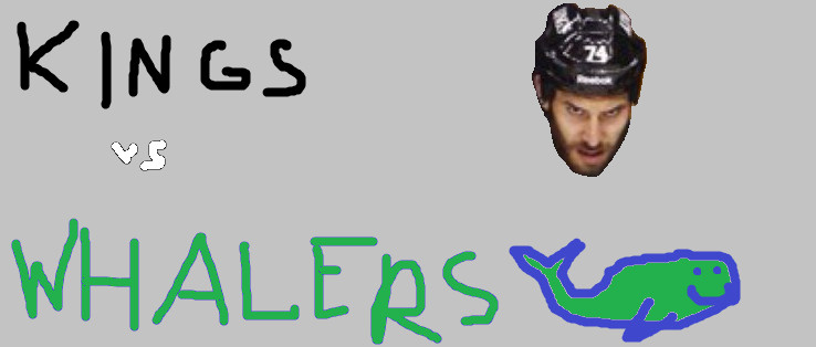 whalers preview