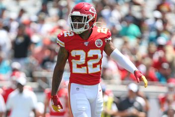 best sneakers d2672 55e60 Andrew Wylie News, Stats, Photos | Kansas City Chiefs