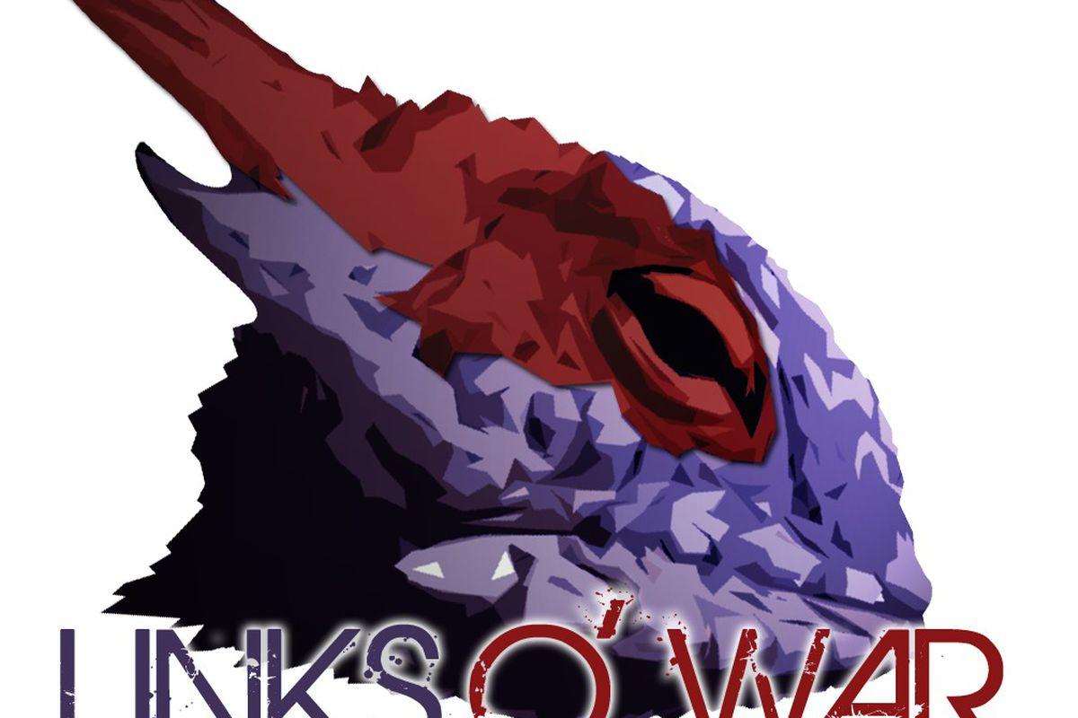 Links O' War