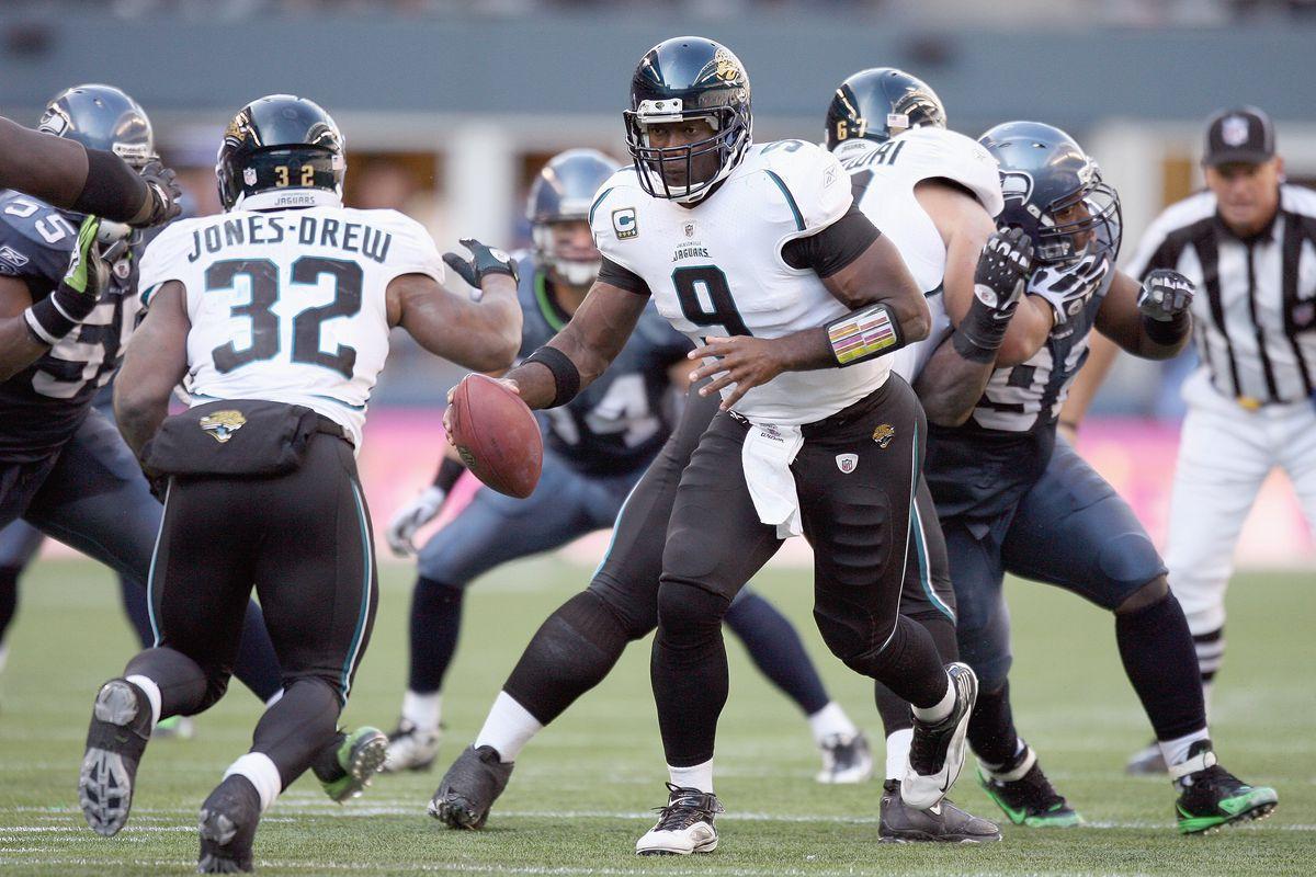 5b8bc03e Jacksonville Jaguars vs. Seattle Seahawks series history review - Big ...