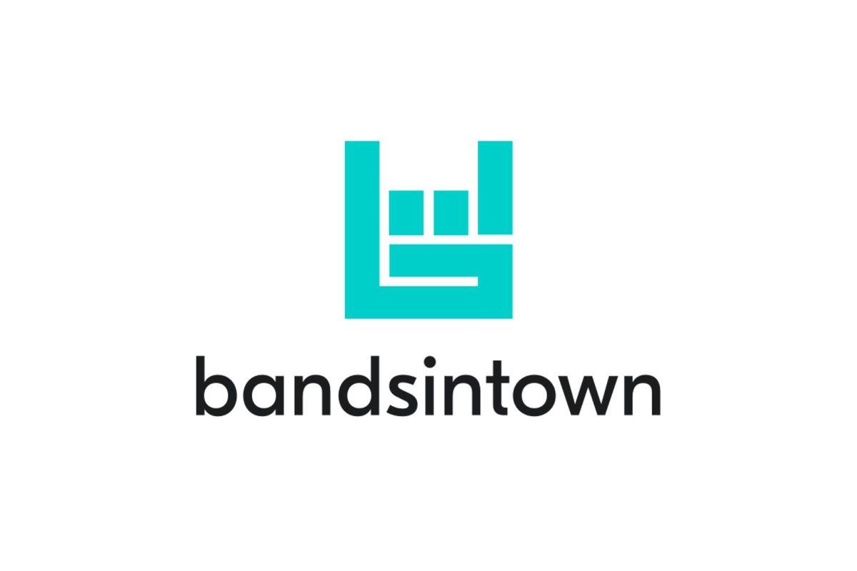 Bandsintown will help musicians get faster access to Twitch monetization