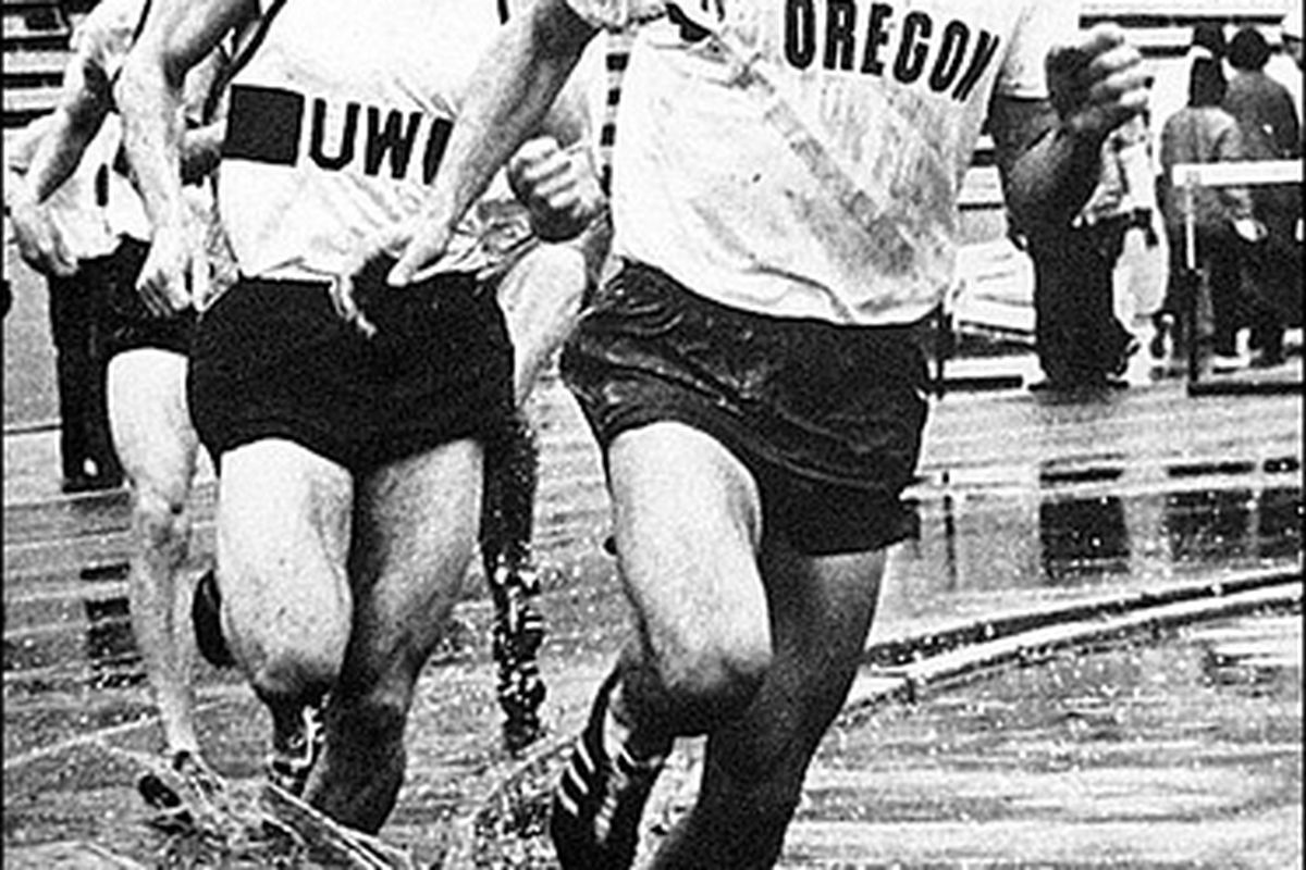 """Steve Prefontaine's gonna score! STEVE PREFONTAINE'S GONNA SCORE! (via <a href=""""http://www.flickr.com/photos/thehappyrower/3767868958/"""">The Happy Rower</a>)"""