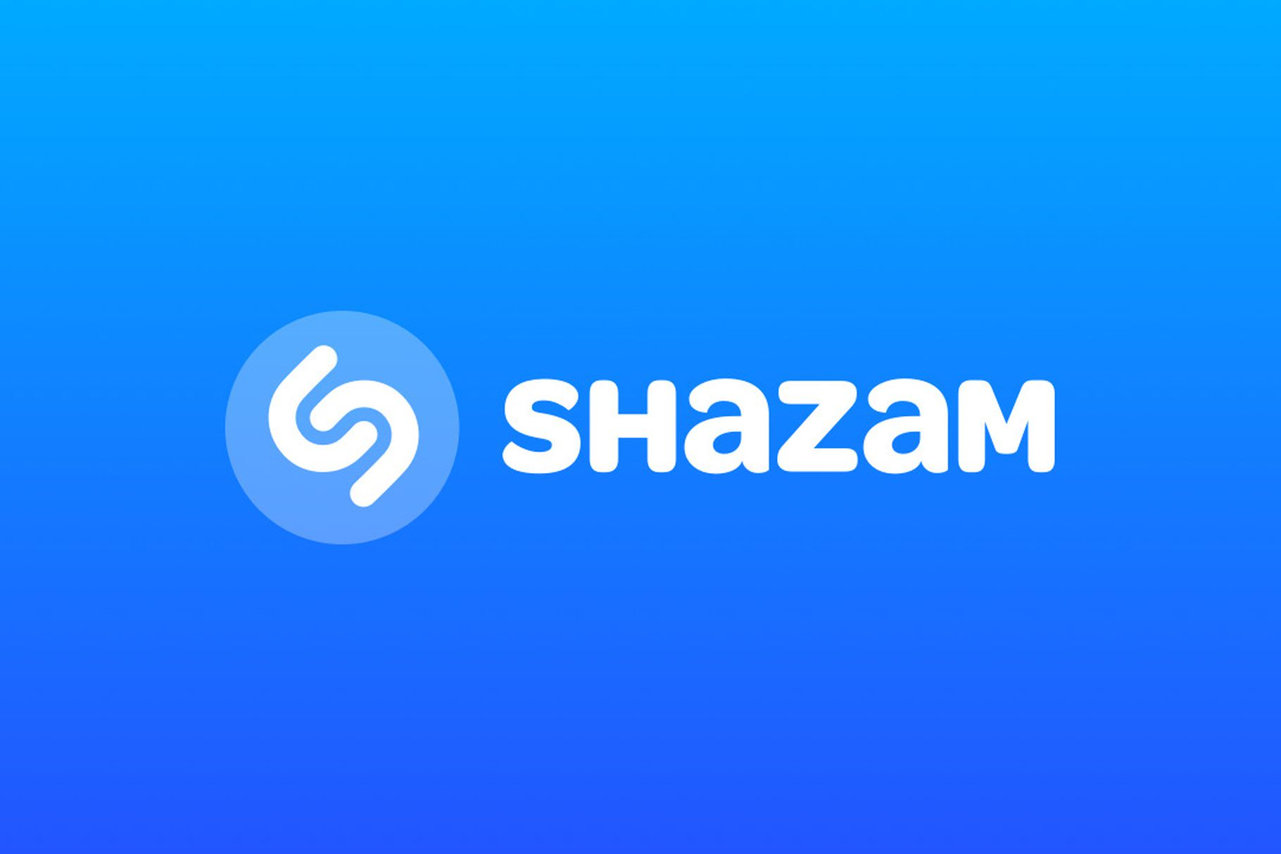 Apple confirms it has acquired Shazam (theverge.com)