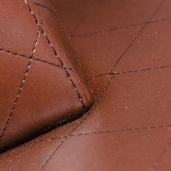 Furniture close-up.