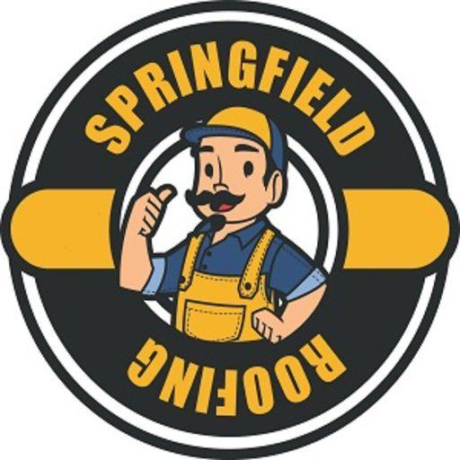 SpringfieldRoofing5
