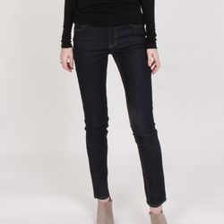 """<a href=""""http://shoppenelopes.com/products/tight-in"""">Cheap Monday Jeans</a>, $75 at Penelope's <br><b>Pants.</b> Cool weather means wearing pants again. For a day of rocking out, we recommend jeans with a little stretch."""