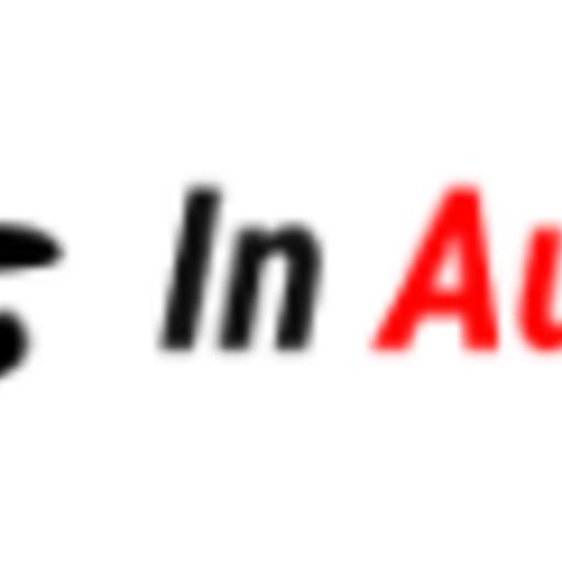 InAutoShop01
