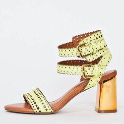 "<b>Dolce Vita</b> Elka, <a href=""http://www.articleand.com/shoes/dolce-vita-elka.html"">$161</a> at Article&"
