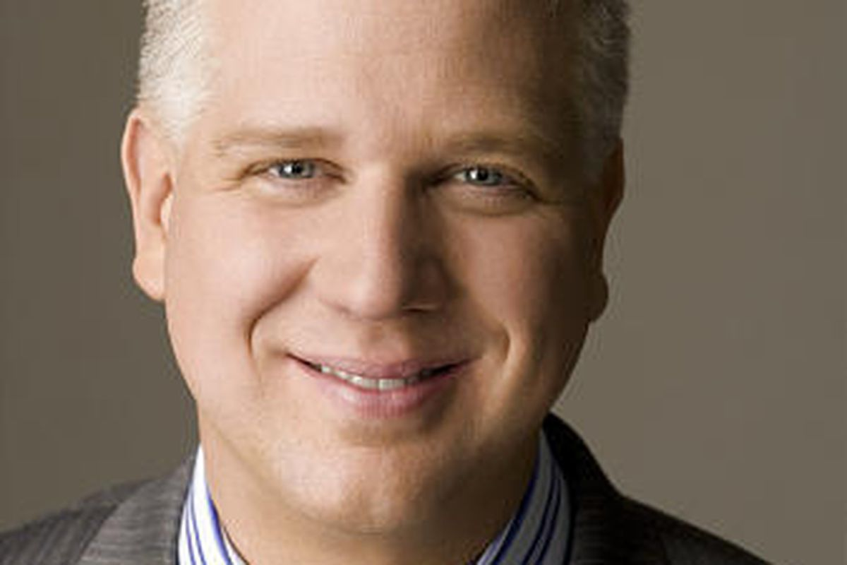 Christmas Sweater By Glenn Beck.Beck S Christmas Tour Is A Lighthearted Laid Back Look At