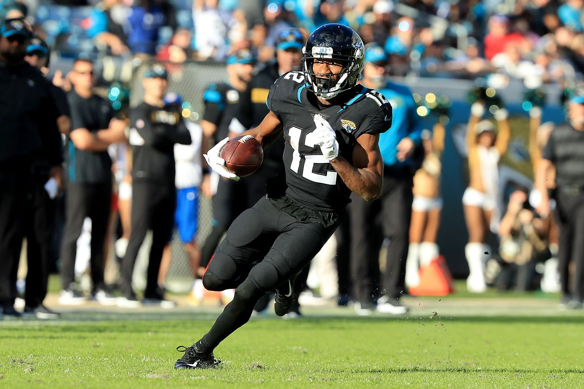 2019 Jaguars preseason schedule released Big Cat Country  for sale