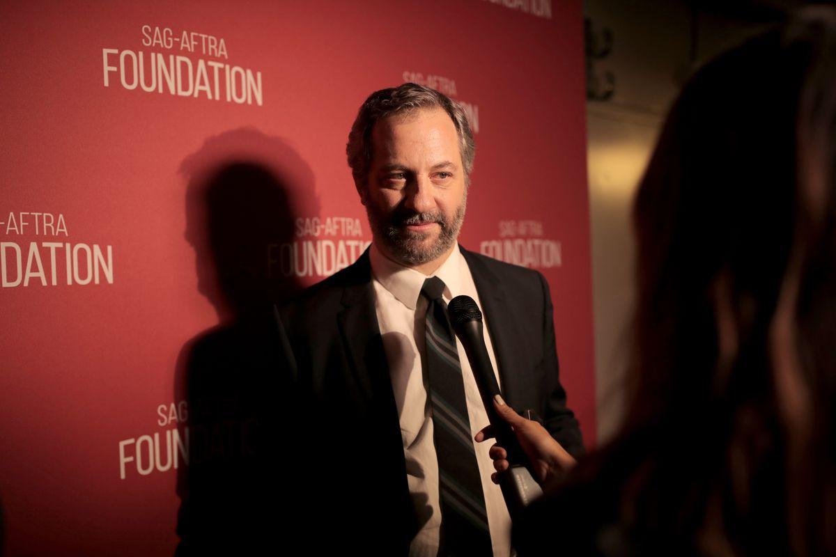 SAG-AFTRA Foundation Patron of the Artists Awards 2017