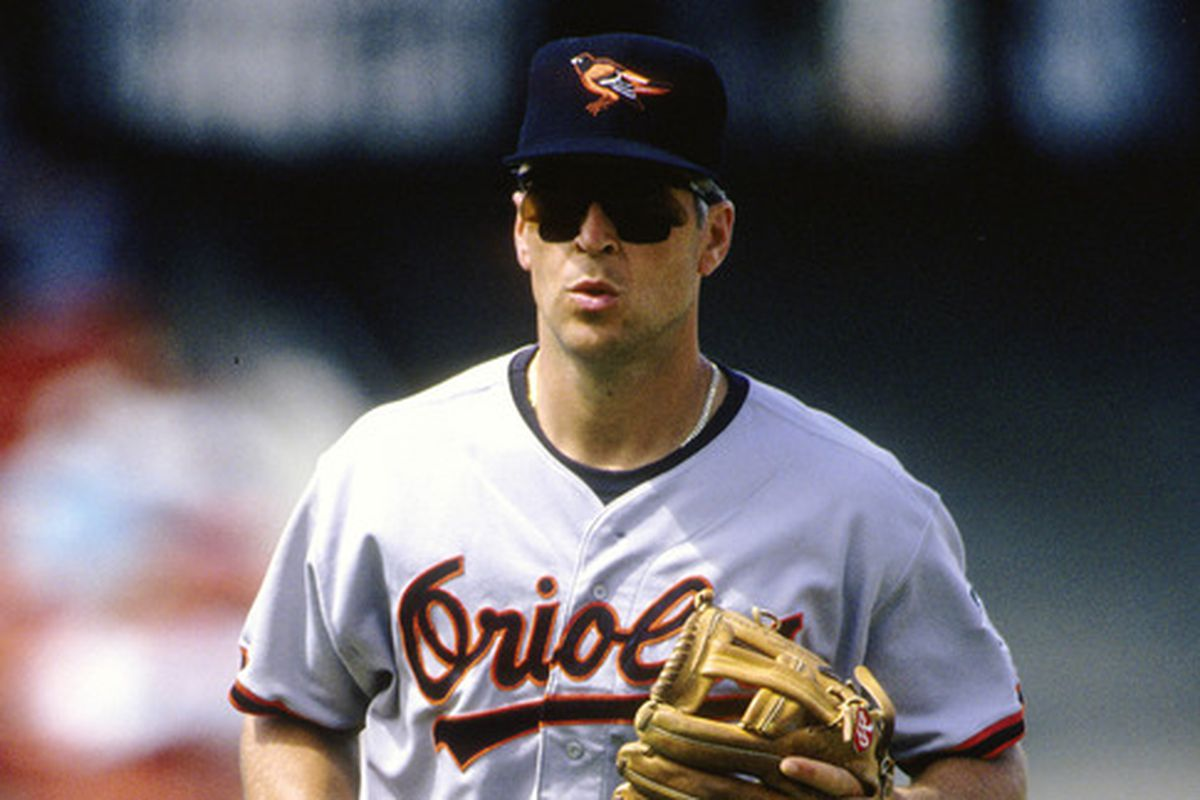 reputable site 11262 1cc17 Orioles to wear throwback uniforms on August 24th against ...