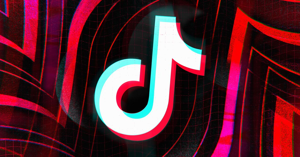 TikTok says the Trump administration has forgotten about trying to ban it, would like to know what's up