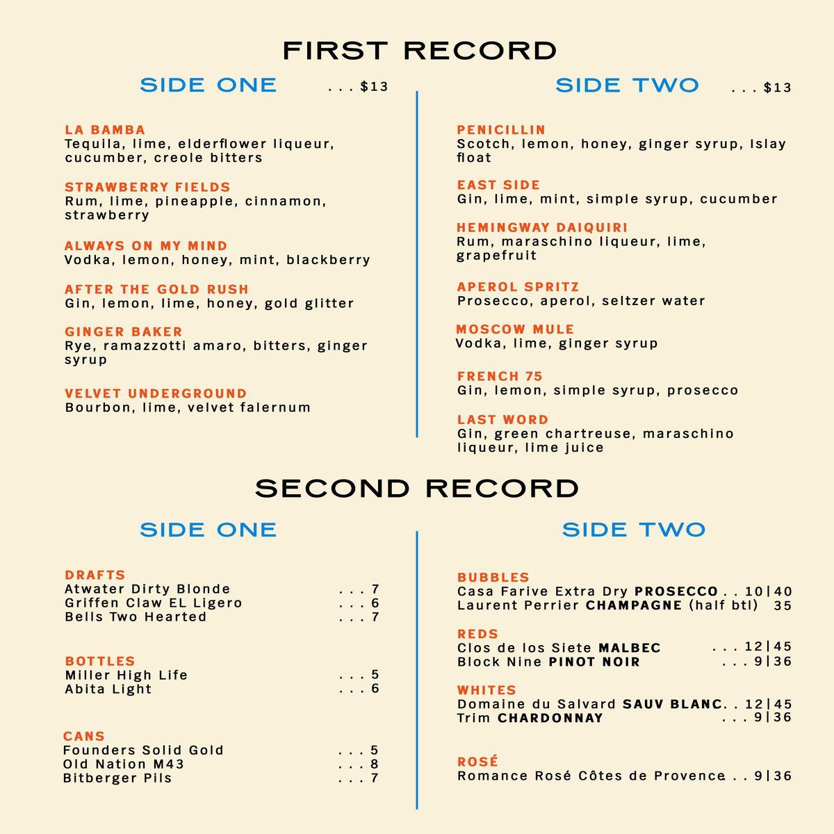 Piano Karaoke Bar Sid Gold S Request Room Opens In Detroit