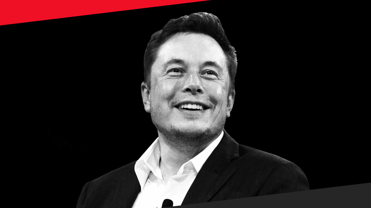 elon musk the recode interview recode