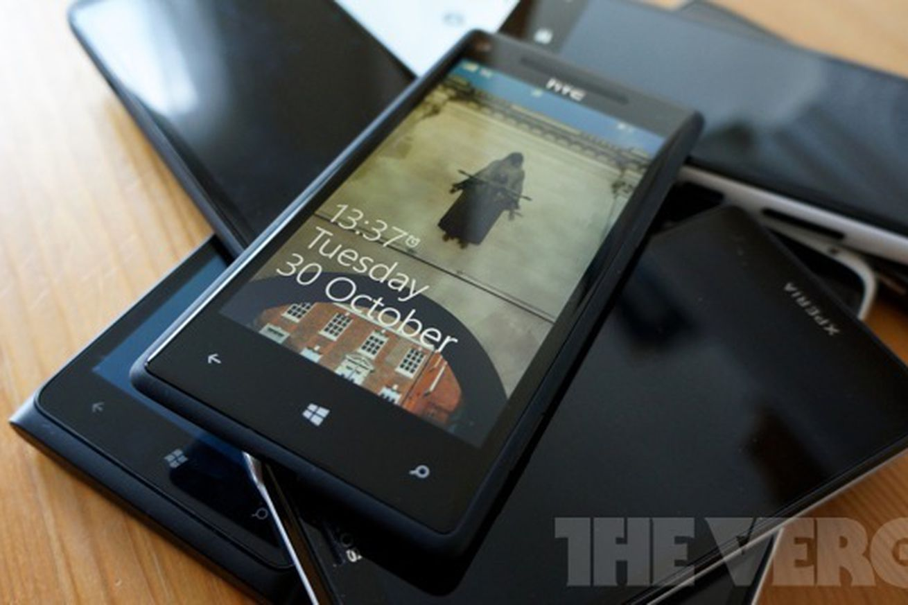 Htc windows phone 8x le est pictures - This Is My Next The Htc Windows Phone 8x