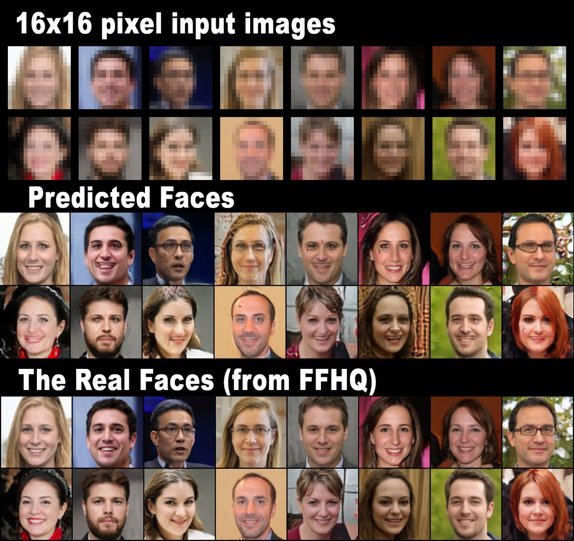 https://cdn.vox-cdn.com/thumbor/yZFVgGmZF1N4GFfgWkexkJaBQ80=/0x0:1168x1100/1720x0/filters:focal(0x0:1168x1100):no_upscale()/cdn.vox-cdn.com/uploads/chorus_asset/file/19164991/examples.png