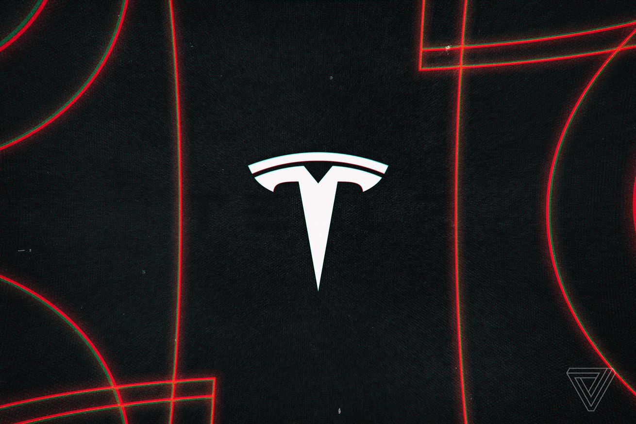 Tesla sues former employee for allegedly stealing software
