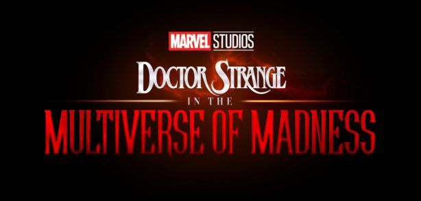Image result for phase 4 marvel logos