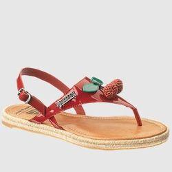"<a href= ""http://www.hushpuppies.com/US/en-US/Product.mvc.aspx/27927W/0/Womens/AS-Cherry-Toe-Post?dimensions=0"">Cherry Toe Post</a>, $95"