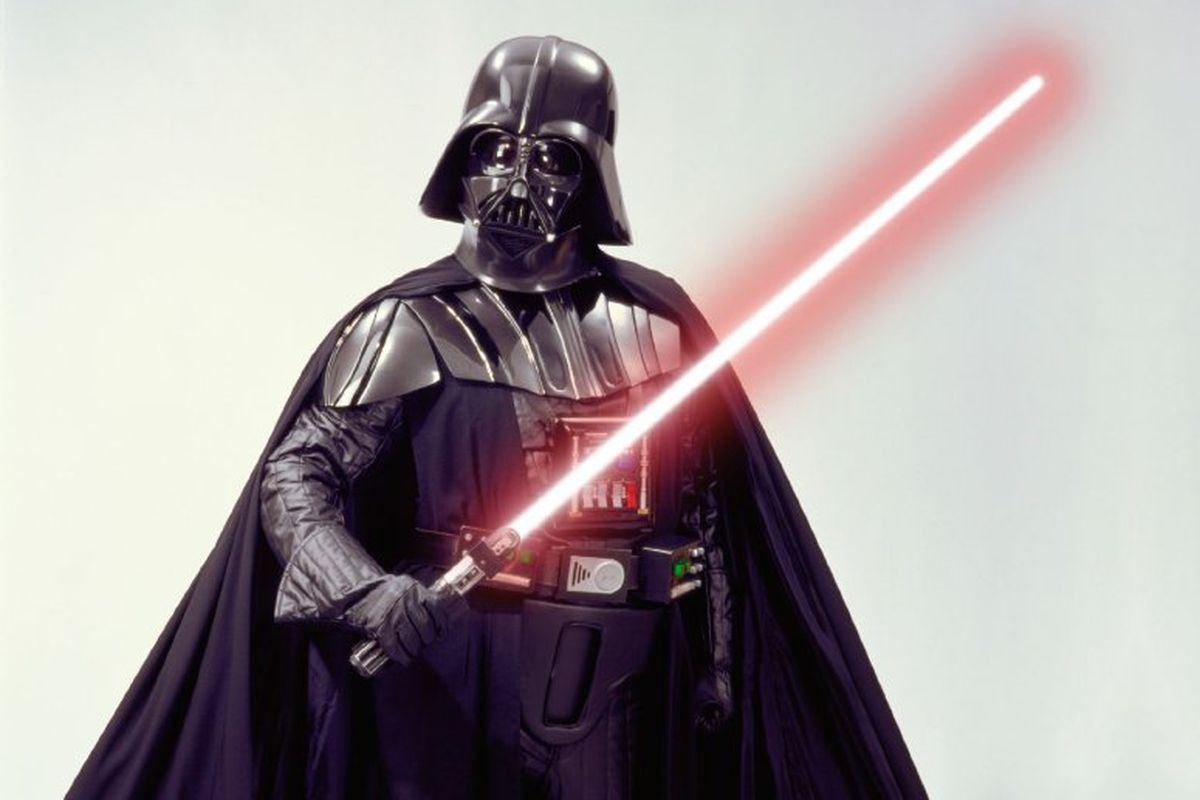 Star Wars Lightsaber Colors Explained Vox