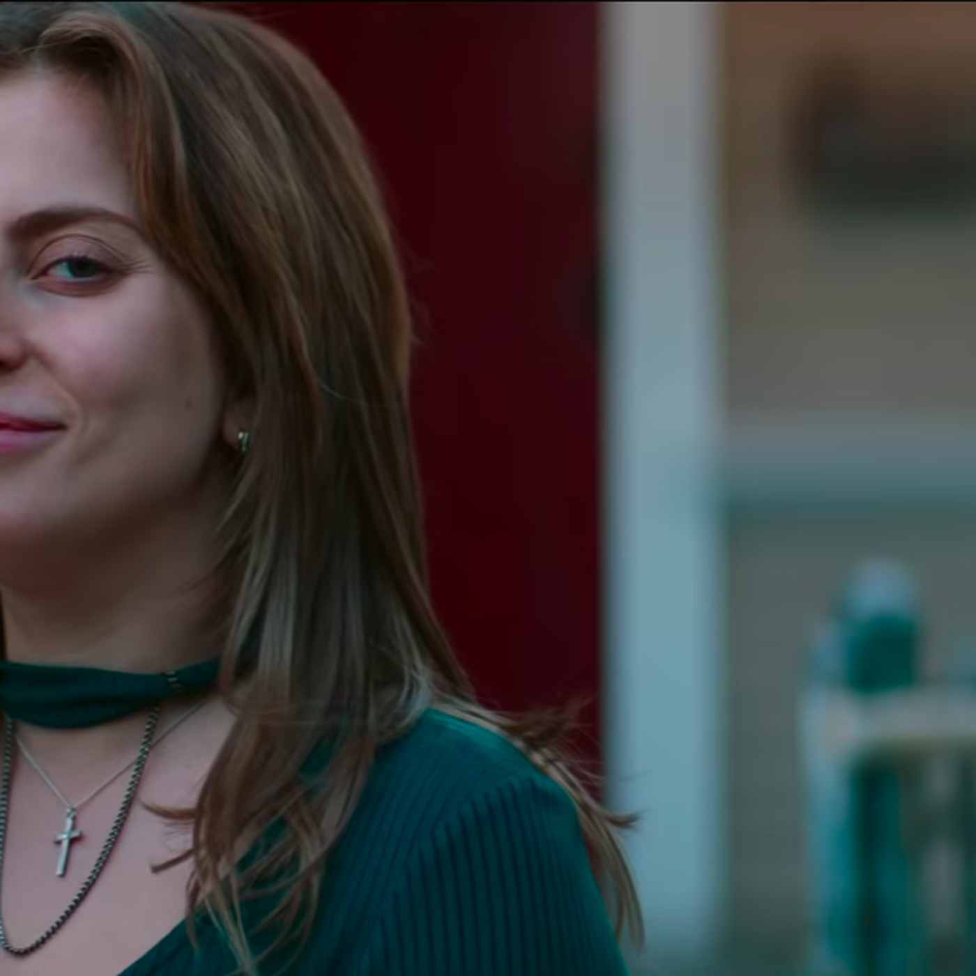 A Star Is Born memes: the best of the Lady Gaga/Bradley Cooper film