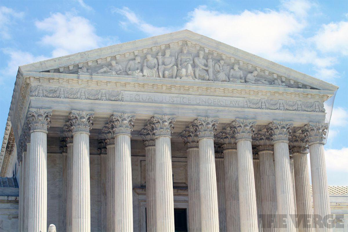 supreme court 765