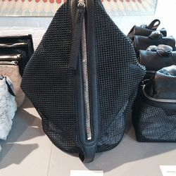 KARA Dry Bag, $260