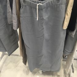 Skirt, $83