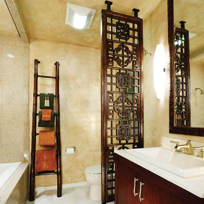13 Relaxing Spa Bath Retreats This Old House