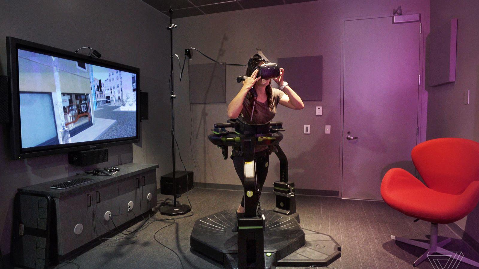 Prescription video games may be the future of medicine