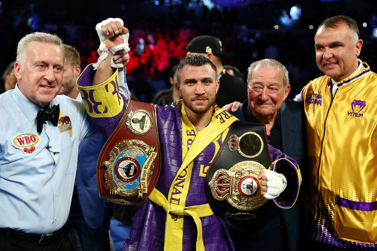 1142349708.jpg.0 - Lomachenko-Campbell official for August 31st in U.K.