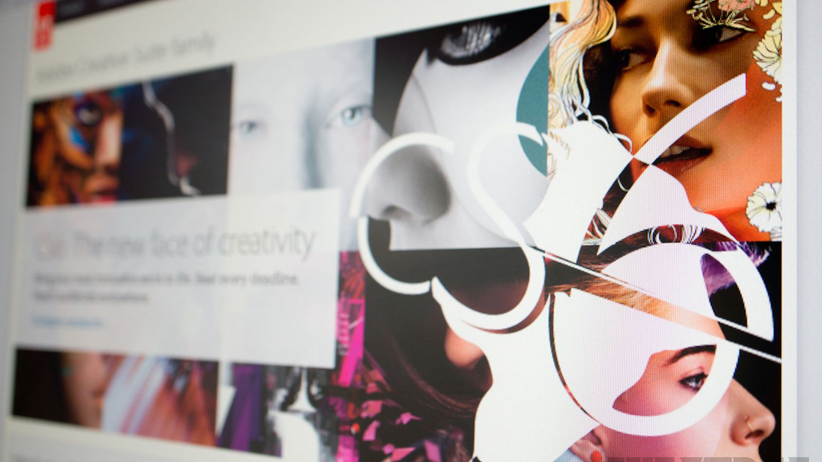 Adobe Announces Cs6 Pricing And Pre Orders Estimated Delivery May 7th The Verge