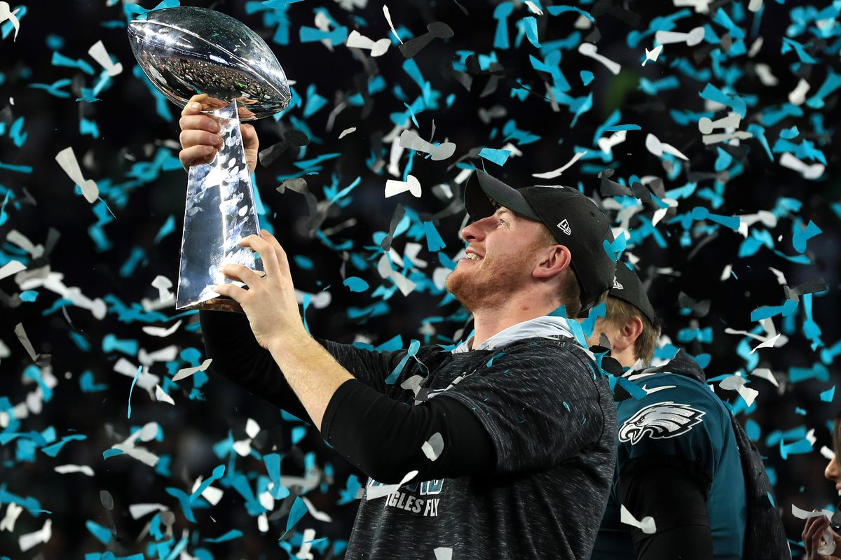 Super Bowl Gives NBC Most-Watched Week Since 2010