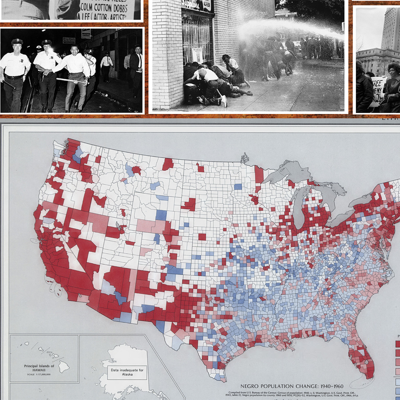 Why African Americans left the South in droves — and what's ... on table of demographics, malaria demographics, new jersey demographics, india demographics, usa map by demographics, international demographics, middle east demographics, map racial demographics usa, los angeles demographics, chart of demographics, london demographics, greece demographics, brazil racial demographics,