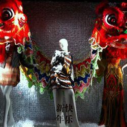 """Image via <a href=""""http://www.mizhattan.com/2011/01/sunday-window-shopping-bergdorf-goodman.html"""" rel=""""nofollow"""">Mizhattan</a>"""