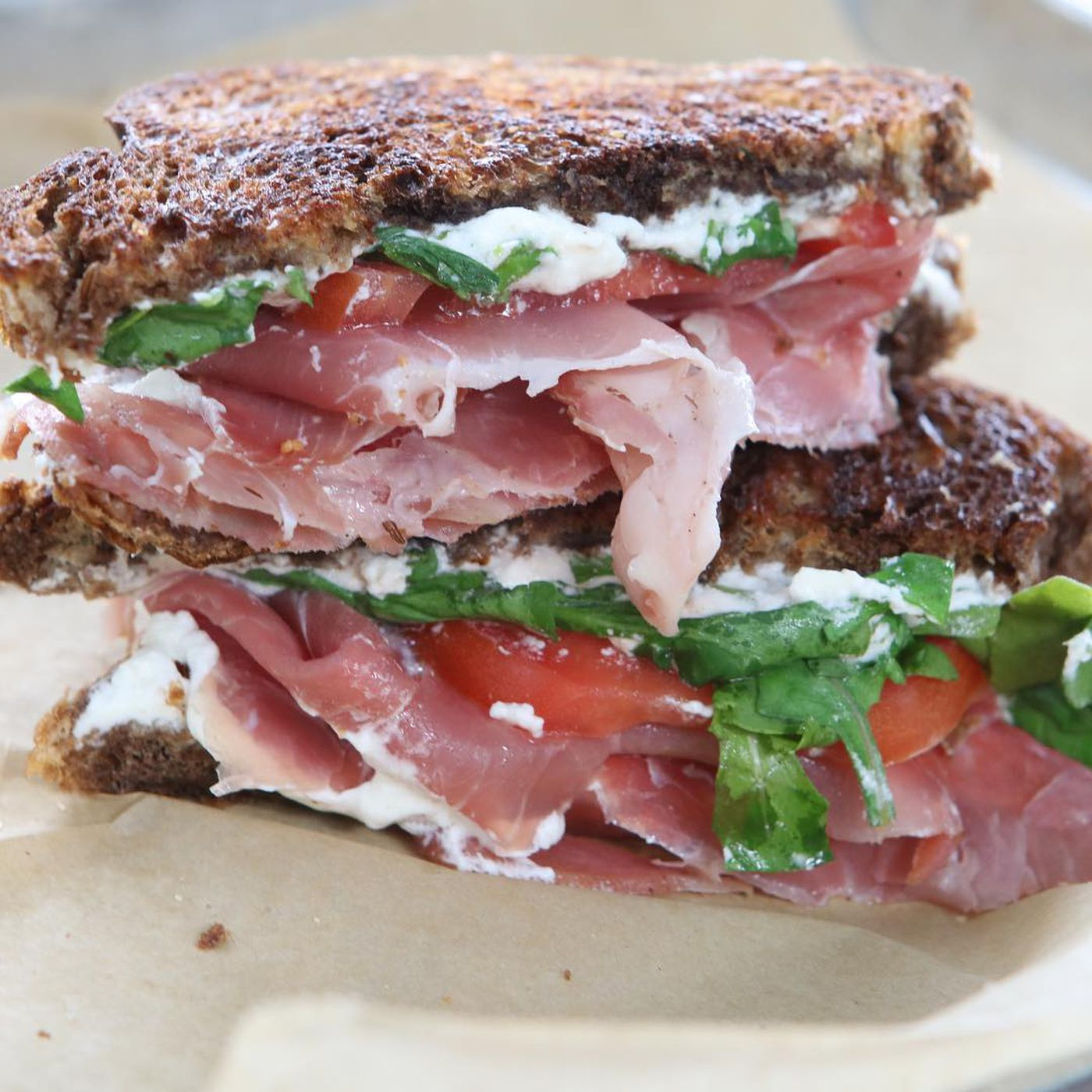 12 Essential Sandwich Shops in Miami - Eater Miami