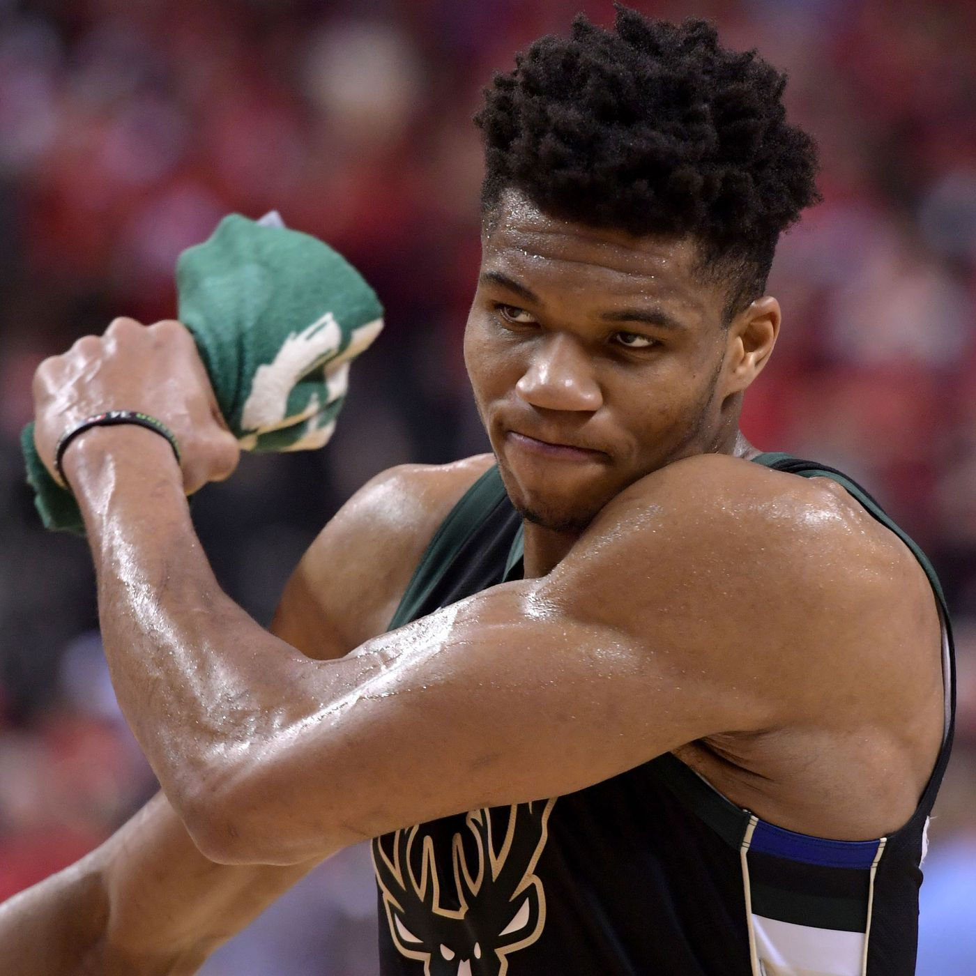 The Best Teams To Never Win A Championship 2018 19 Milwaukee Bucks Roundtable Reflection Brew Hoop