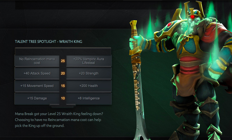 dota 2 s big update goes live tomorrow here s what s in it polygon