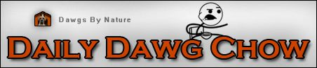 Dawg Chow Image