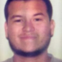 Multiple reports suggest that Jesus Campos, the hotel security guard who was shot moments before the Las Vegas shooting happened on Oct. 6, has vanished ahead of television interviews.