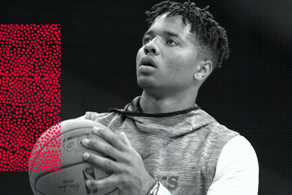 Markelle Fultz S Thoracic Outlet Syndrome Injury Explained