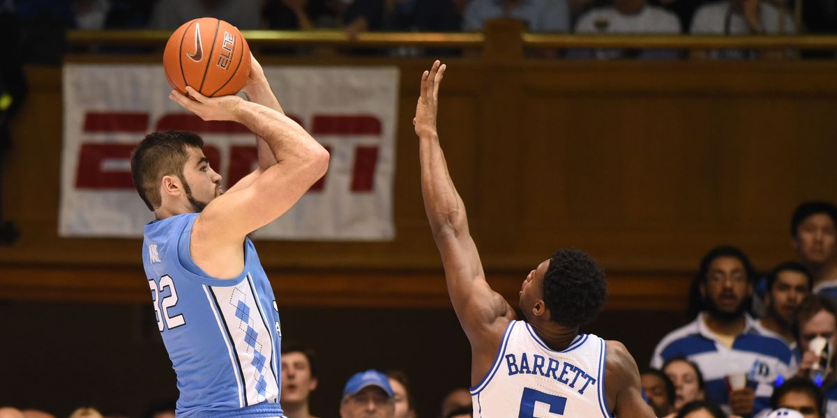 UNC vs  Duke: How to watch, channel, streaming - Tar Heel Blog