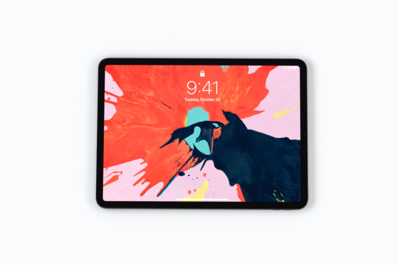 apple s new ipad pro is now available