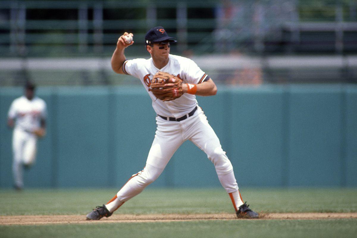Orioles legend Cal Ripken Jr. turns 59 years old