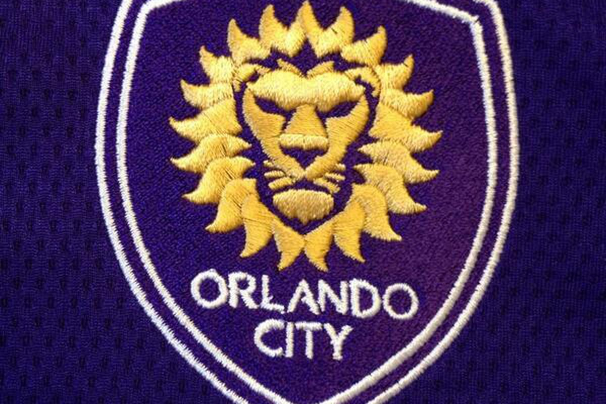 Our City Montreal Impact And Orlando City Play For Almost All Of
