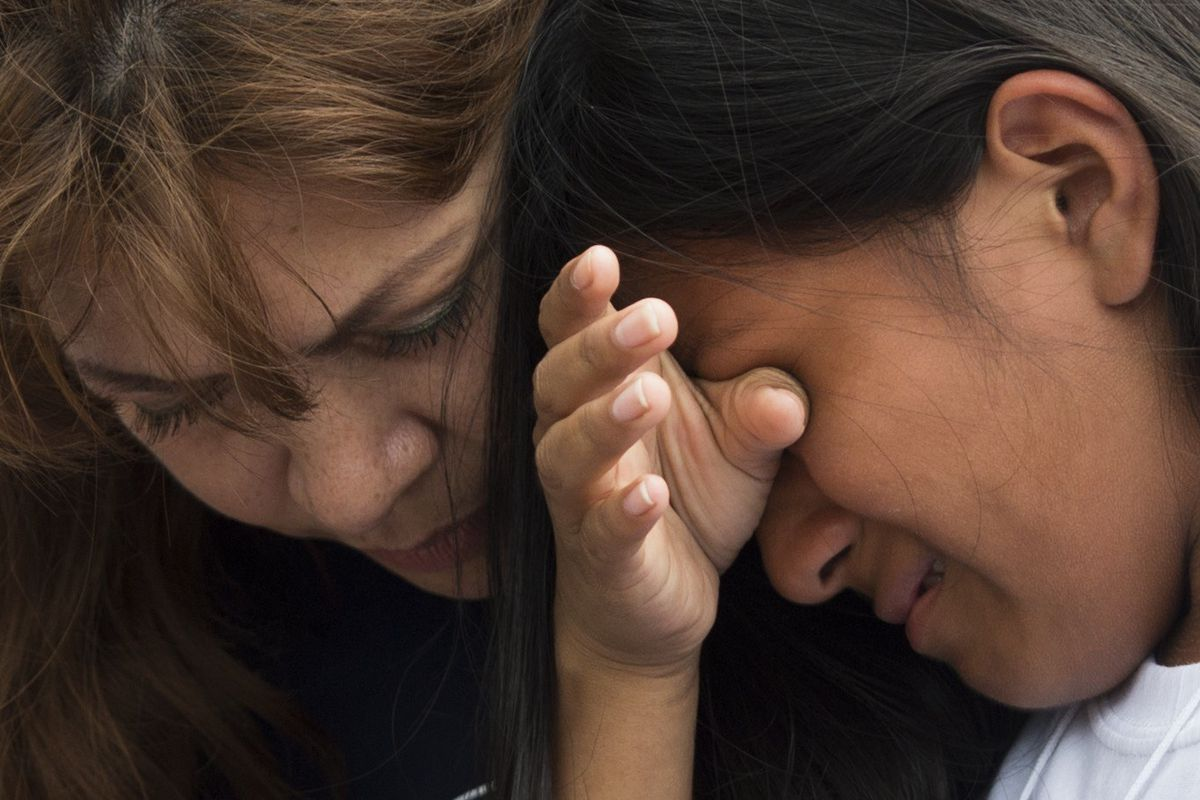 Immigration advocates are devastated. And they want Democrats to ...