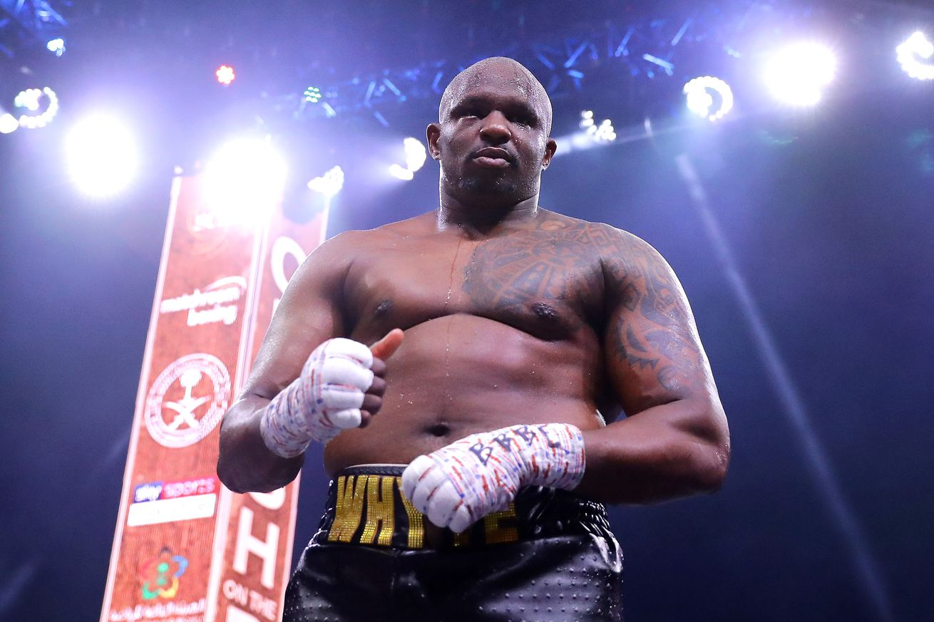 1192530109.jpg.0 - Whyte says he dropped Fury in sparring, calls him out for fight