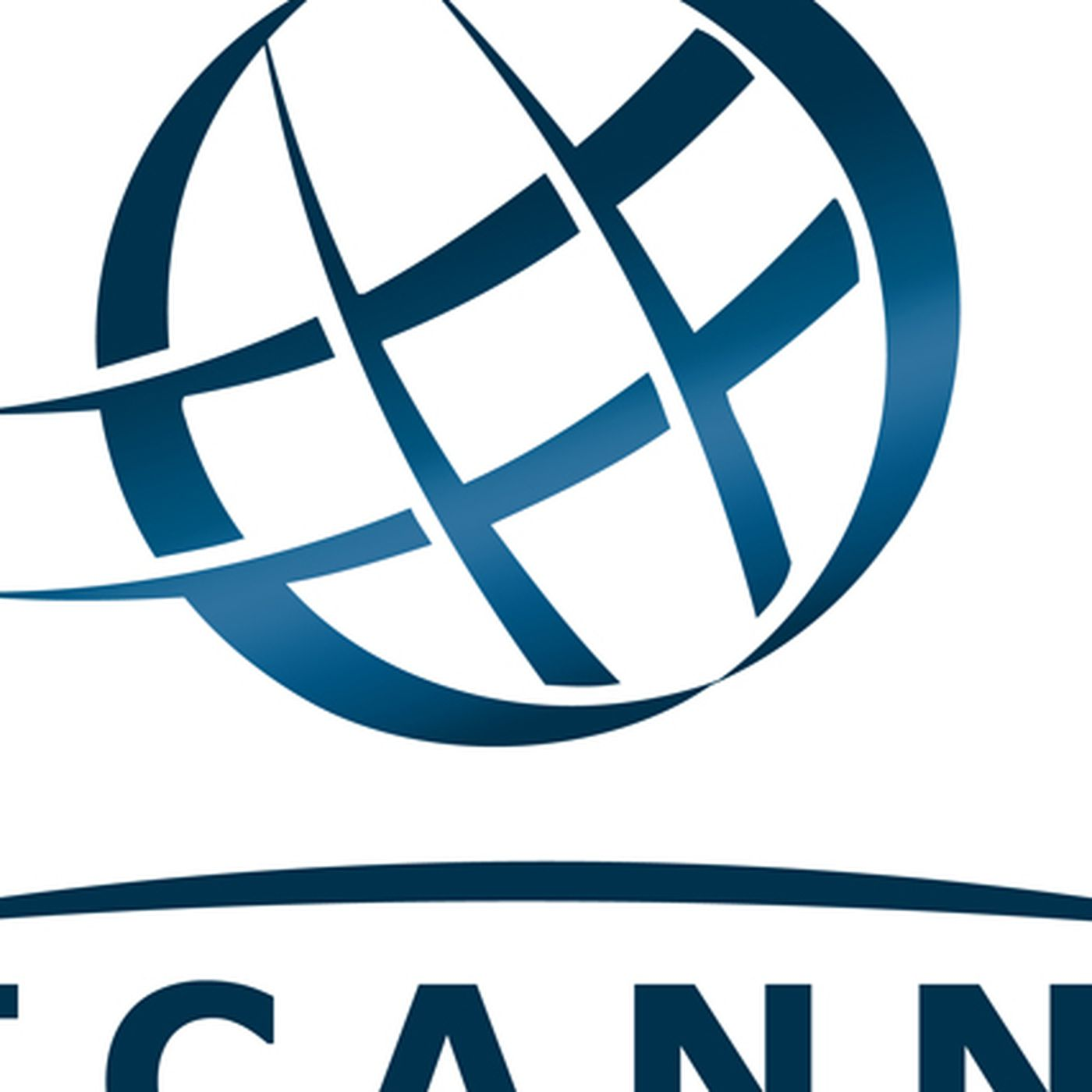 With new ICANN agreement, you'...